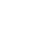 Providence Forum New Logo Design by Push10
