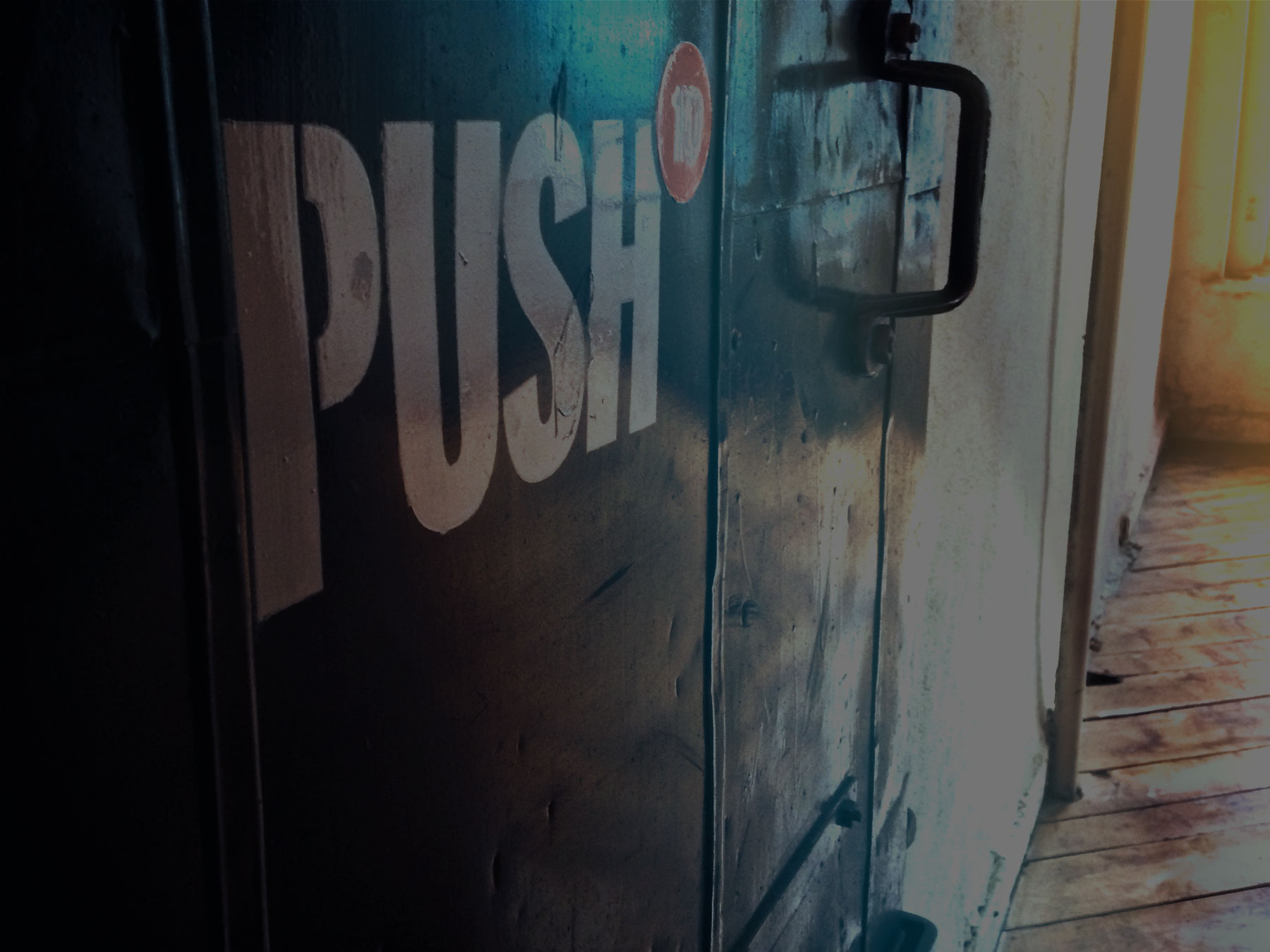 Push10 Branding and Digital Marketing Agency in Philadelphia