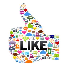 social media, social media marketing, push10, digital marketing, creative agency