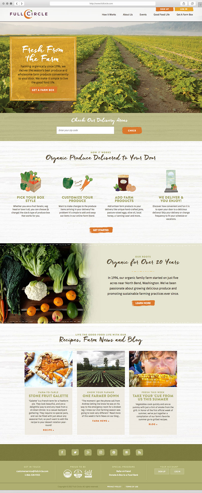 website-user-interface-design-organic-produce