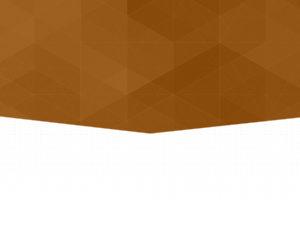 Dark Orange graphic design background for Veritable website