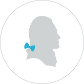 Custom Illustration for Philadelphia Non-Profit Website, Jack Miller Center, push10 website design, push10 branding, push10 web design, philadelphia web design, iconography, custom illustration, graphic design, custom icons, jack miller