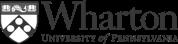Web Design for Philadelphia Higher Education
