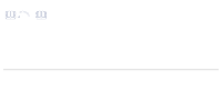 Wharton Customer Analytics Initiative, Wharton, Web design, website design philadelphia, push10, responsive web design, wharton logo